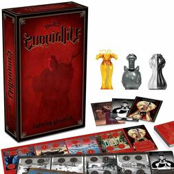 Ravensburger Disney Villainous: Perfectly Wretched Strategy