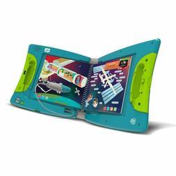 Educational Toys For 5 6 7 8 Year Olds Kids Children Boys Gi