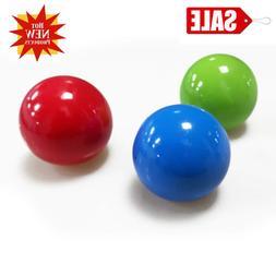 globbles tiktok ball kids ready 4 colors