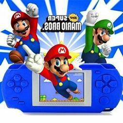 handheld portable game console 268 classic nintendo