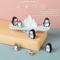 Kid 3D Balancing Block Game Montessori Stacking Games Early