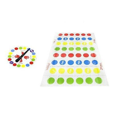 Fun Game Kids Adult Sports Moves