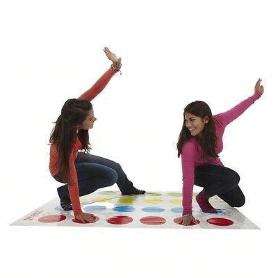 Fun Educational Game Pad for Kids Adult