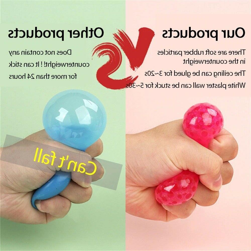 Globbles Tiktok Ready 4 6 Hand Fidget