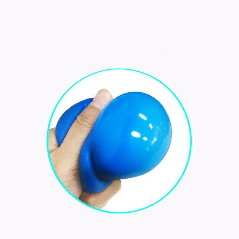 Globbles Ready 6 Balls Hand Jukers