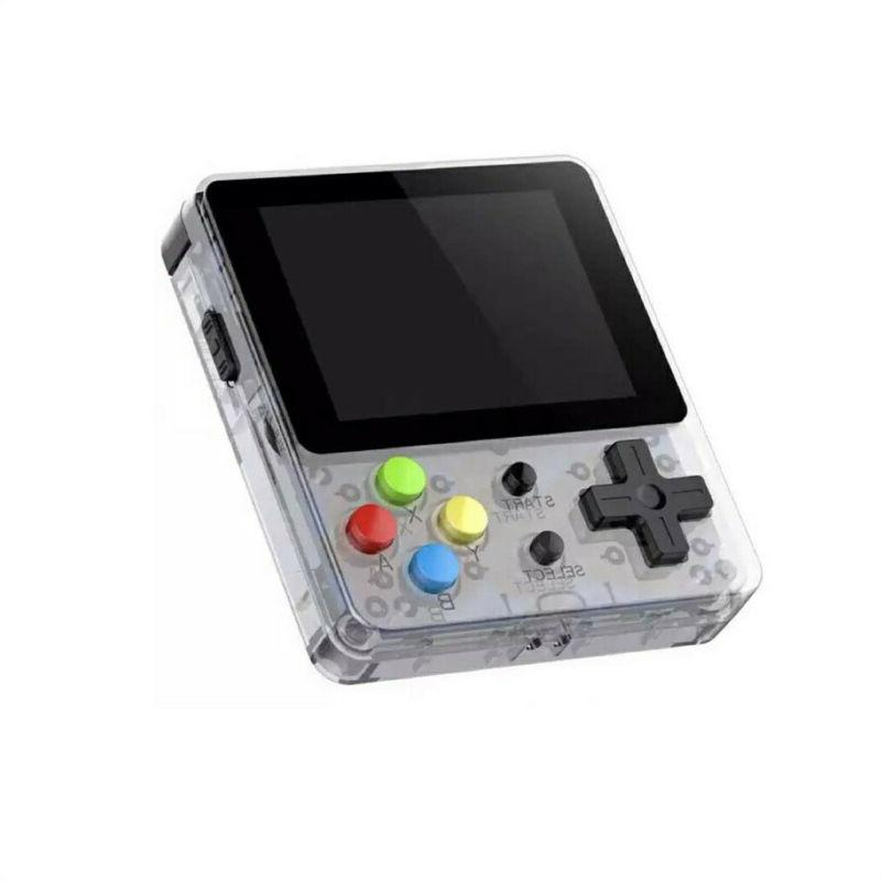 Handheld Game Console Adults, LDK by Palm ZI