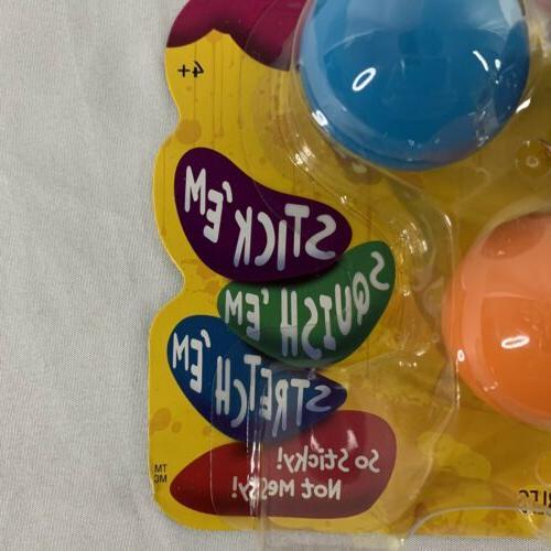 IN HAND Globbles - for - Colors TikTok