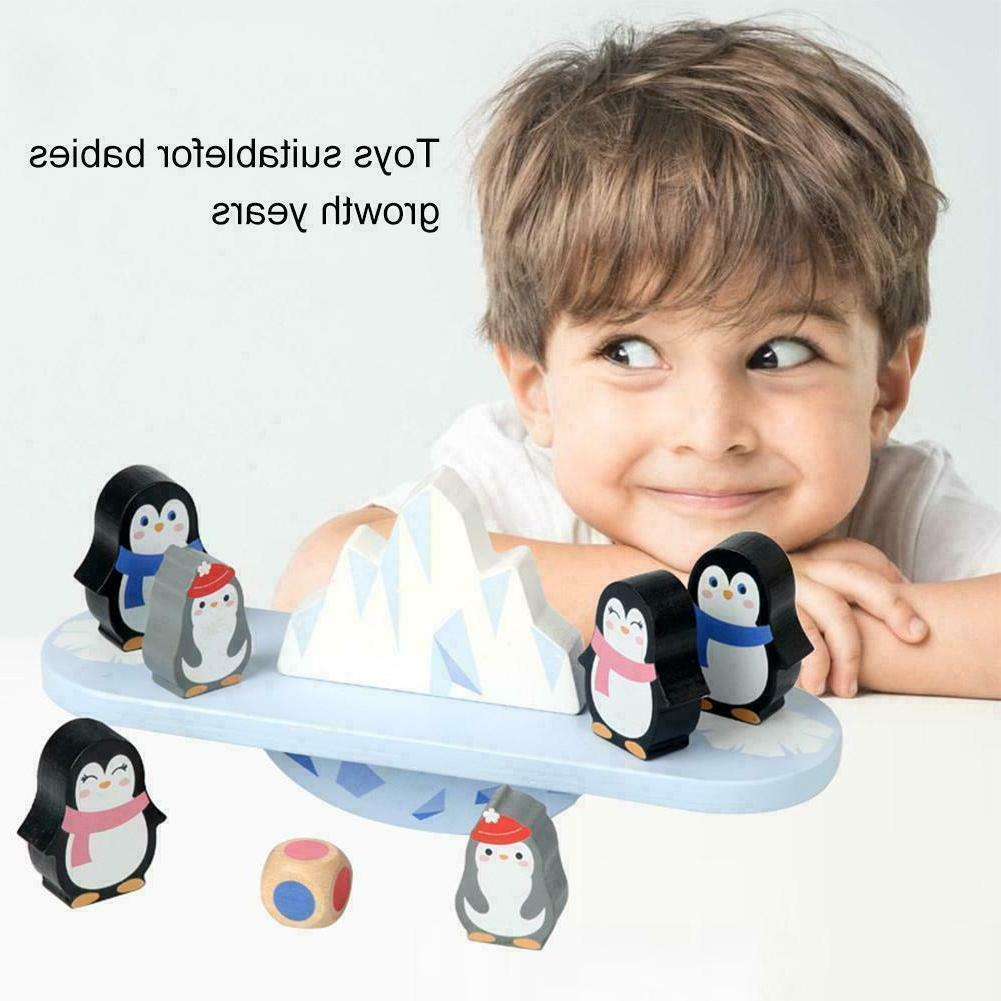 Kid 3D Game Montessori u Tumblers