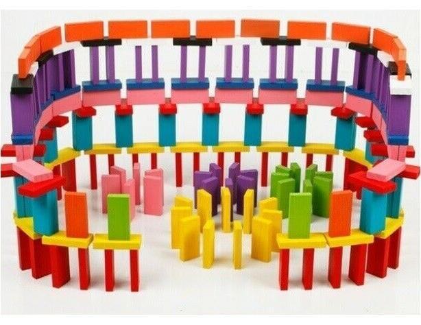 Kids Building Set Games Toy