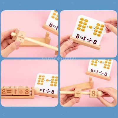 matching letter child building blocks english learning