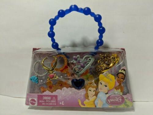 princess bracelet crown