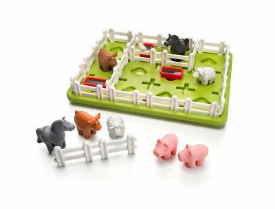 Smart Logic Educational Toy