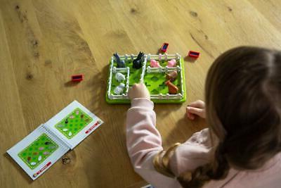 Smart Farmer Toy