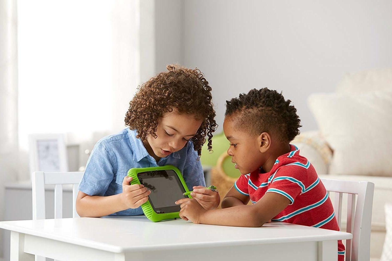Toddler Tablet Educational Kids Leap Frog