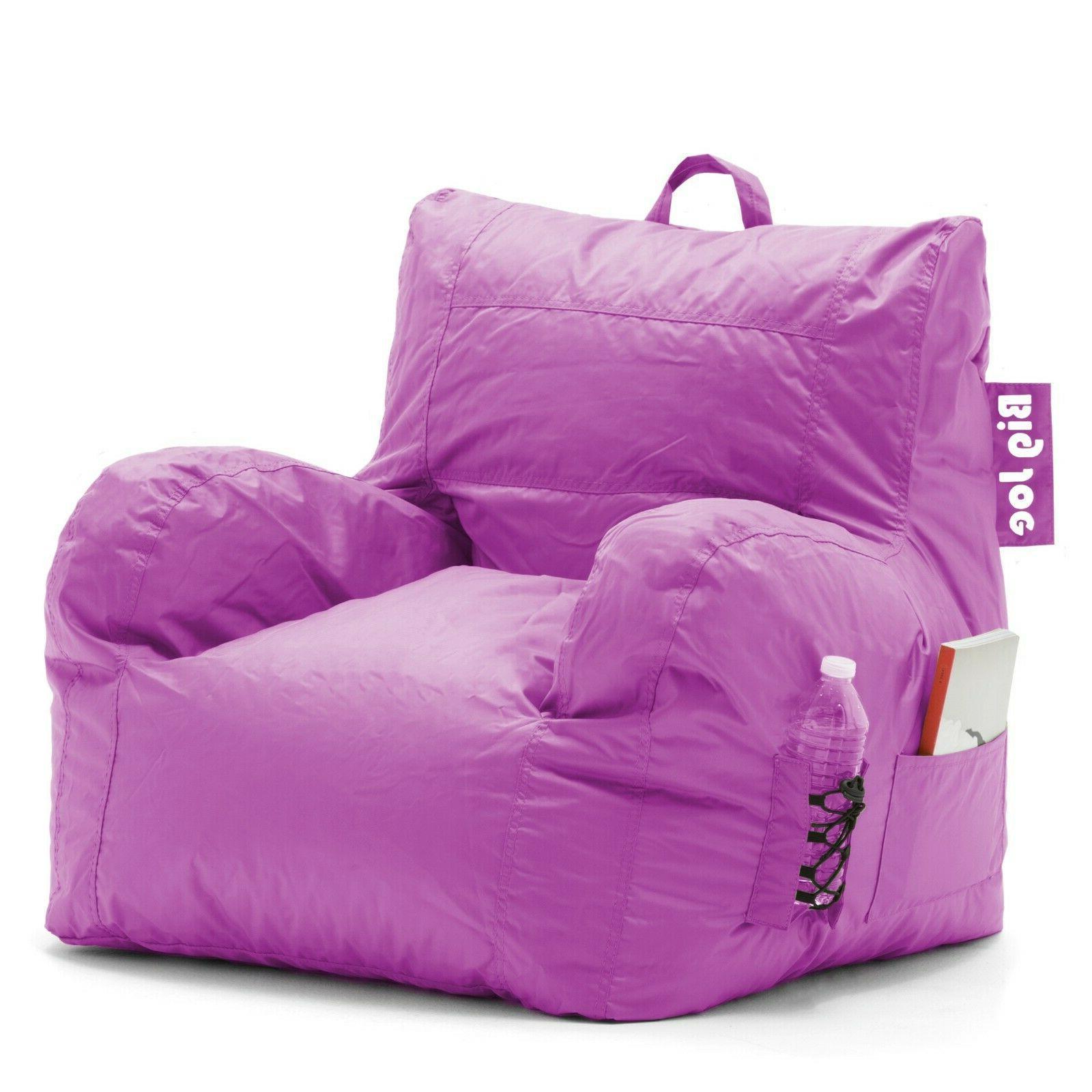 XL Milano Bean Multiple Comfort For Kids