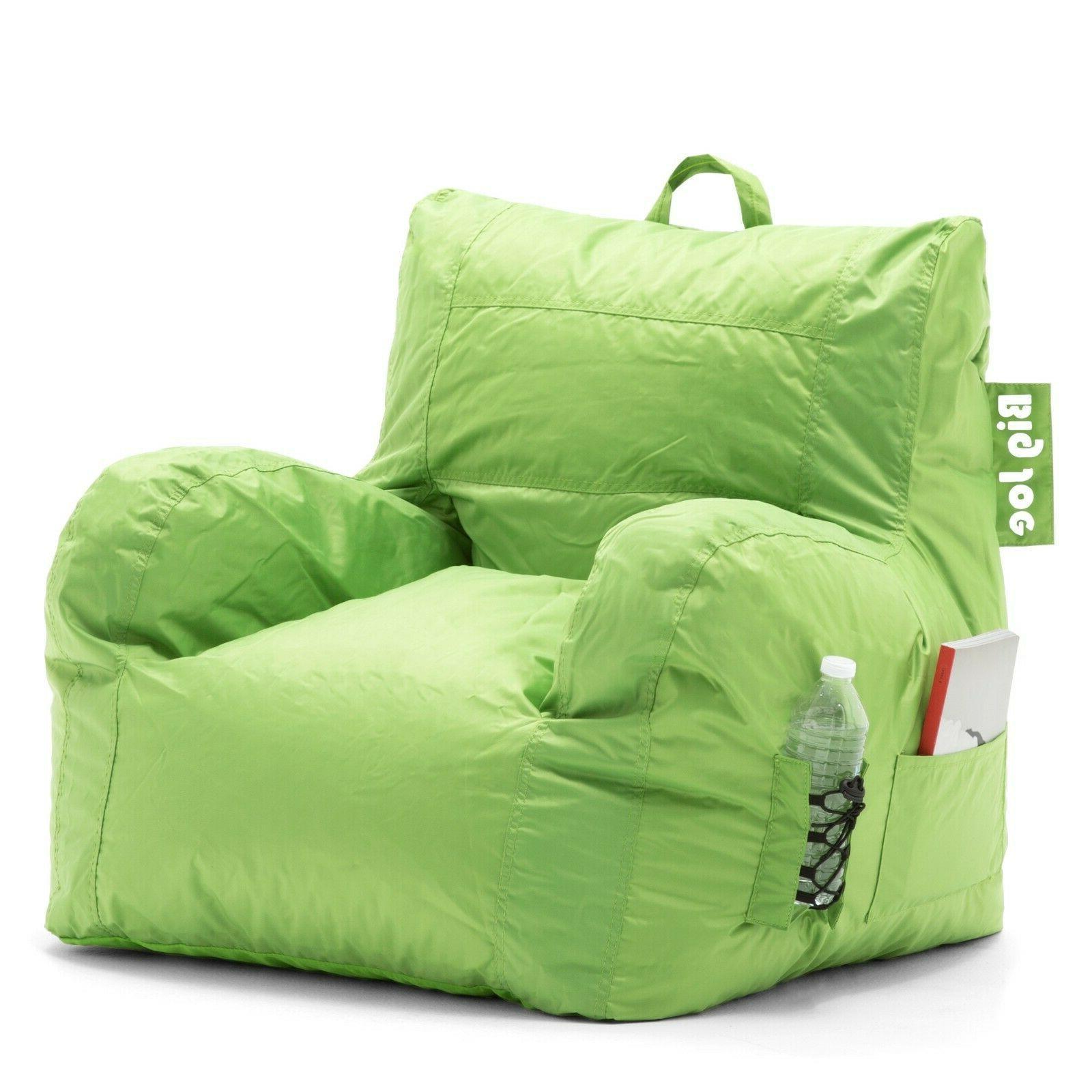 XL Bean Chair Multiple Comfort Kids