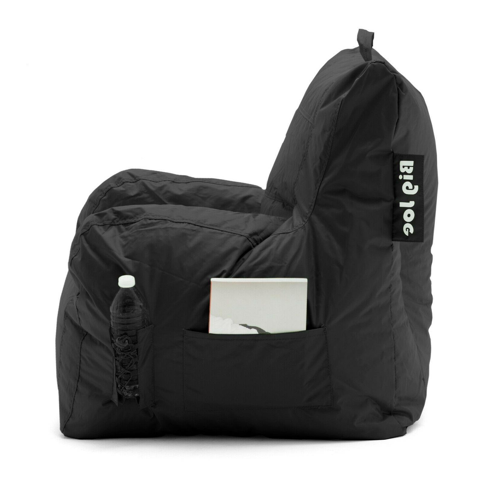 XL Joe Bean Bag Kids & Adult