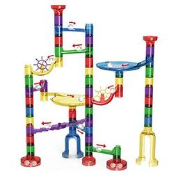 dOvOb Marble Run Toy - Marble Game STEM Educational Learning