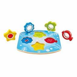 ocean lens puzzle pre school young children