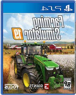 PS4 GAMES for KID 8-12 SALE Video Juegos de Playstation 4 20
