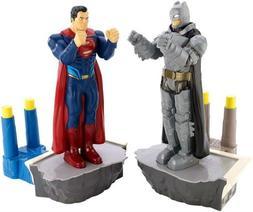 Rock'em Sock'em Batman v Superman Dawn of Justice Classic Bo