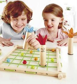 Hape Semino Tabletop Bamboo Game