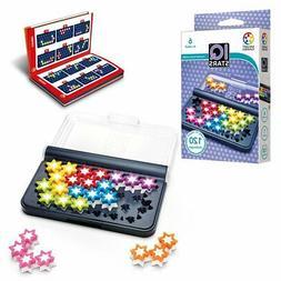 Smart Games IQ Stars Logic Educational Travel Game Toy Kids