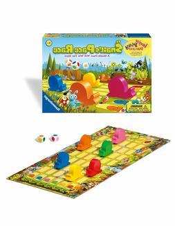 Ravensburger Snail's Pace Race - Children's Board Game