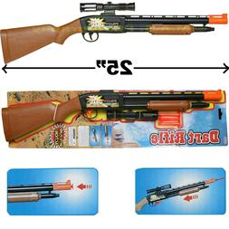 swat rifle assault machine gun